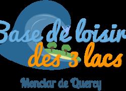 Monclar de Quercy leisure center