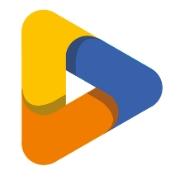 Logo de PC Soft