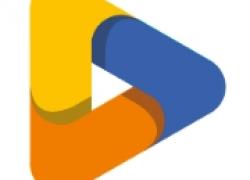 PC Soft logo